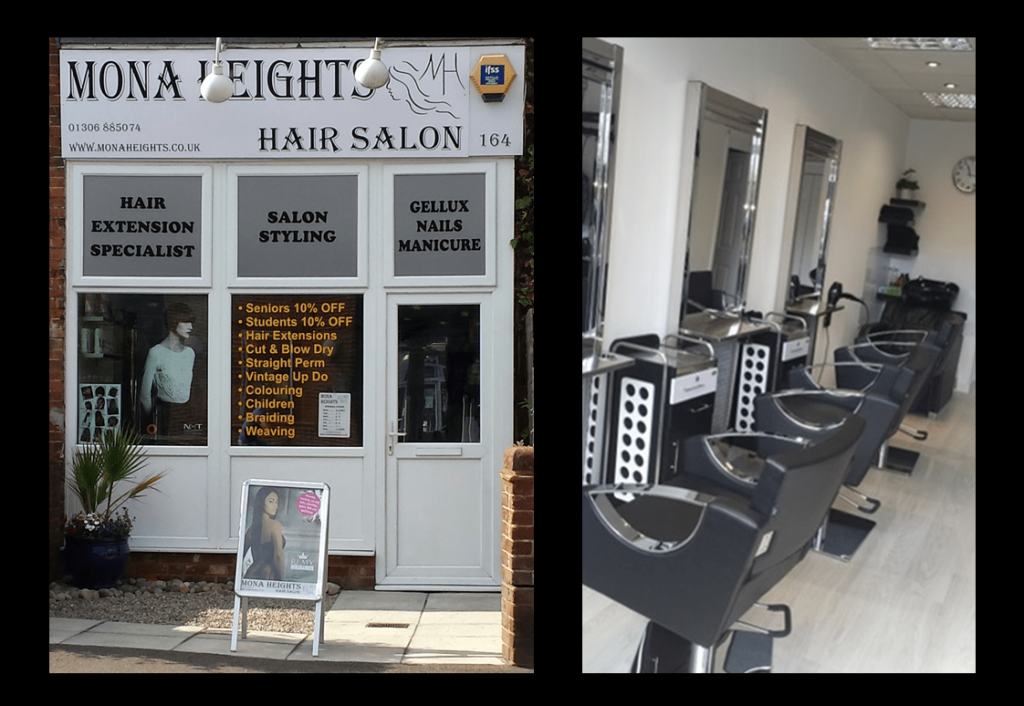mona heights salon pics(1)